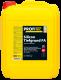 ProfiTec Silicon Tiefgrund FA P421 transparent, 10 Liter