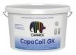 Caparol CapaColl GK, Gewebe Kleber, 16 kg