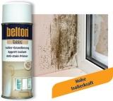 Belton Basic Isolier-Grundierung, Sprühdose, weiß, 400 ml