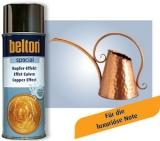 Belton Special Kupfer-Effekt, Sprühlack, 400 ml