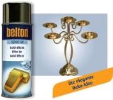 Belton Special Gold-Effekt, Sprühlack, 400 ml