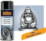 Belton Special Chrom-Effekt, Sprühlack, 400 ml