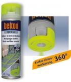 Belton Special Straßen- und Linien-Markierspray, 500 ml