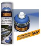 Belton Special Bau- und Forstmarkierspray, 500 ml