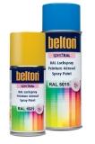 Belton SpectRAL, RAL Lackspray, seidenglänzend, 400 ml