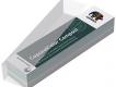 Farbkarte CaparolColor Compact