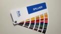 Farbkarte Color24 RAL
