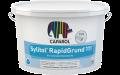 Caparol Sylitol RapidGrund 111, 10 Liter