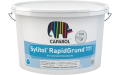 Caparol Sylitol RapidGrund 111, 2,5 Liter