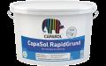 Caparol CapaSol RapidGrund 10 Liter