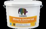 Caparol Minera Universal 22 kg