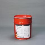Keim Fixativ 24 Liter